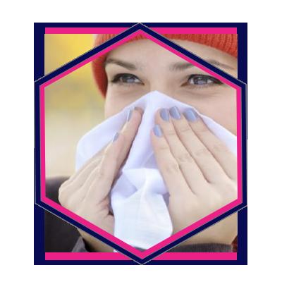 Pure Marketing Allergy SEO Agency