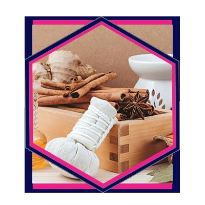12, Pure Alternative Medicine Marketing SQ