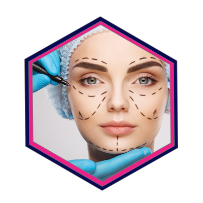 Cosmetic and Plastic Surgery Marketing