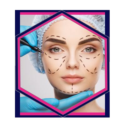 Cosmetic and Plastic Surgeon PPC Company