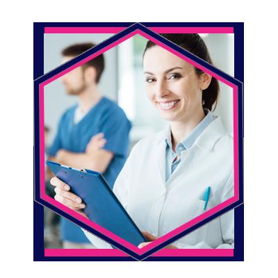 Healthcare Digital Marketing - Choosing a Marketing Agency