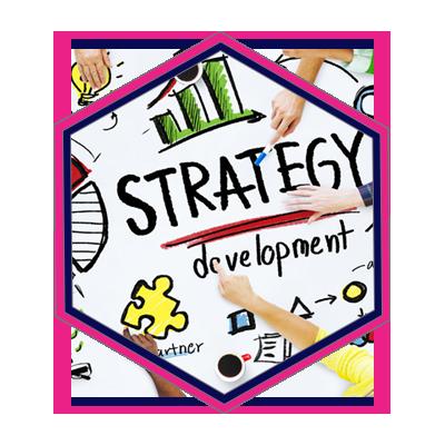 Healthcare Digital Marketing - Marketing Strategy