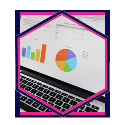 Healthcare Digital Marketing - Website Audit