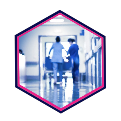 Healthcare Marketing Agency - Hospital 2 V2