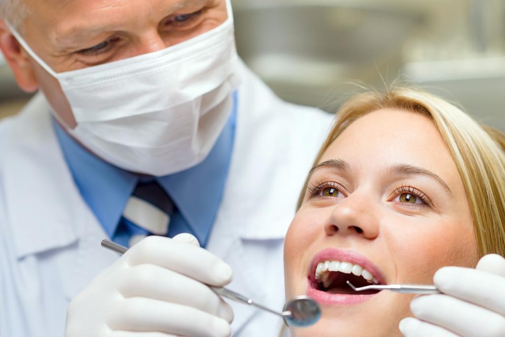 Orthodontic Marketing 1