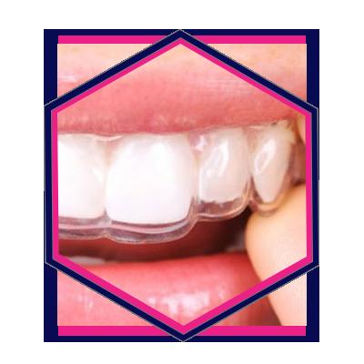Orthodontics SEO Team