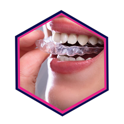 Orthodontics PPC Specialists