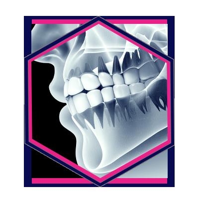 Orthodontics Website Design Agency