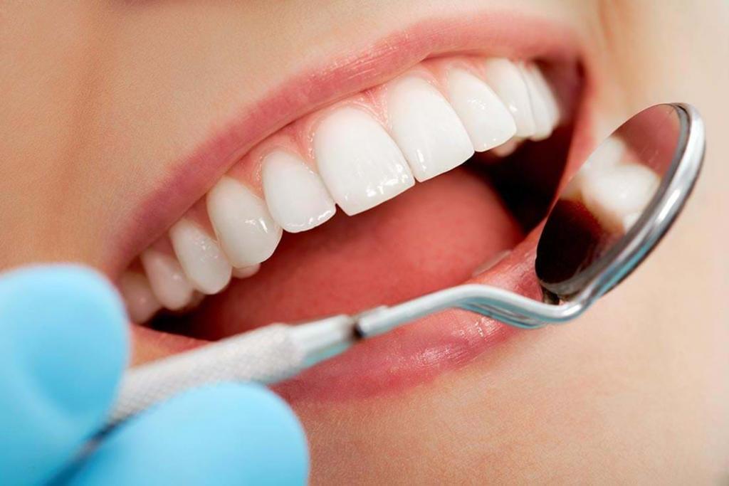 Orthodontics Marketing 6