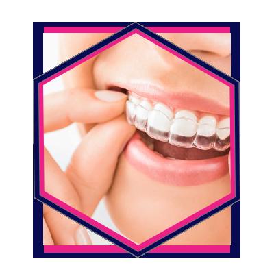 Orthodontics SEO Agency