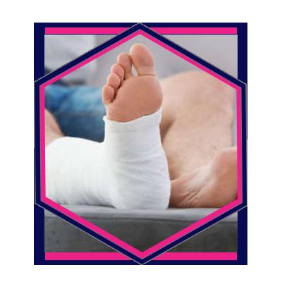 Orthopaedics Marketing - 2