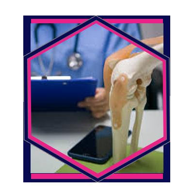 Orthopaedics Marketing - 6