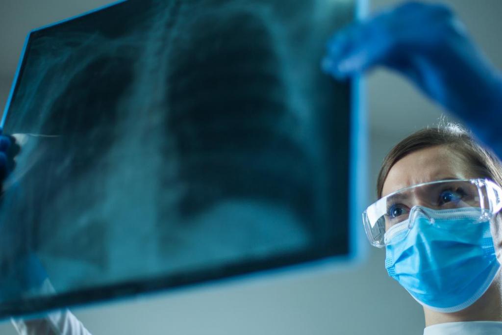 Orthopaedics Marketing - Surgeons 2