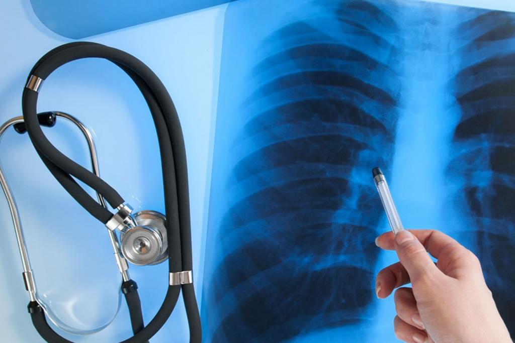 Orthopaedics Marketing - Surgeons 3
