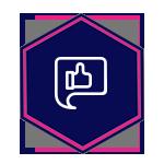Social Media Marketing - Trades Services Marketing