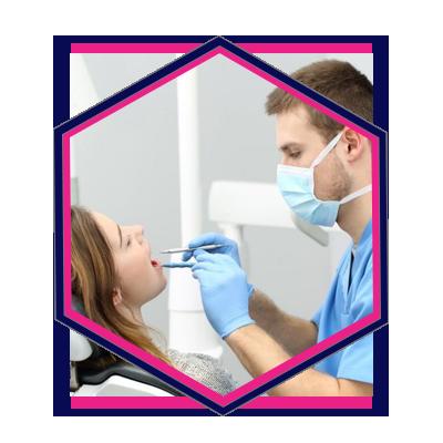 Pure Marketing - Dentists Marketing 2