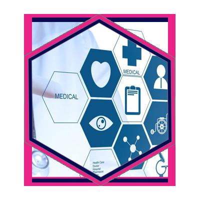 Pure Marketing - Healthcare Digital Marketing - Healthcare Marketing Agency