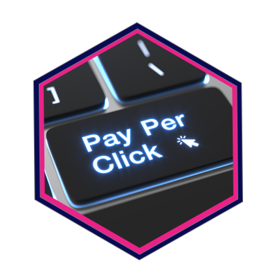 Pure Marketing - Healthcare Pay Per Click Management