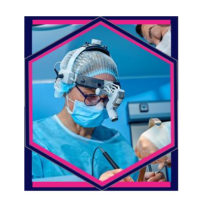 Neurosurgeon PPC Specialists
