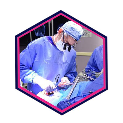 Neurosurgeon PPC Agency