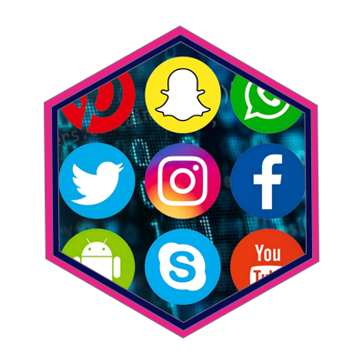 Otolaryngology Social Media Marketing