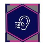 Audiologist Marketing Agency