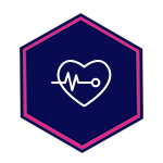 Cardiology Private Consultants Marketing