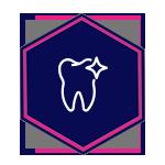 Dentistry Marketing Agency