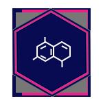 Endocrinologists Marketing Agency