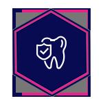 Orthodontists Marketing Agency
