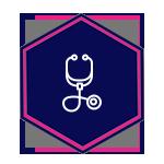Otolaryngologists Marketing Agency