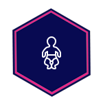 Paediatricians Marketing Agency