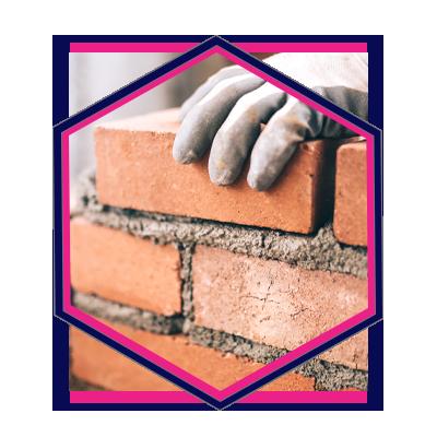 01, Pure Marketing - Bricklaying - Trades Services Marketing