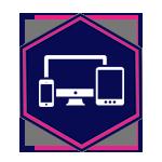 Exclusive Healthcare Website Design Development in 2021 1