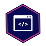 02, Pure Marketing - Website Design - Custom Code