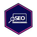 04, Pure Marketing - Website Design - SEO