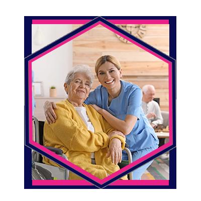 07, Pure Care Home Marketing Hx