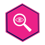 07, Pure Marketing - Website Design - Discovery Icon