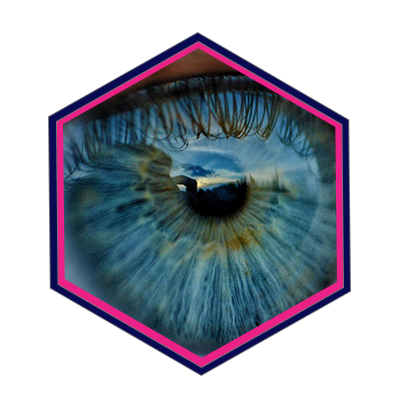 Ophthalmology PPC Agency
