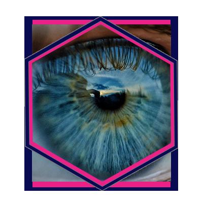 07, Pure Ophthalmology Marketing HX