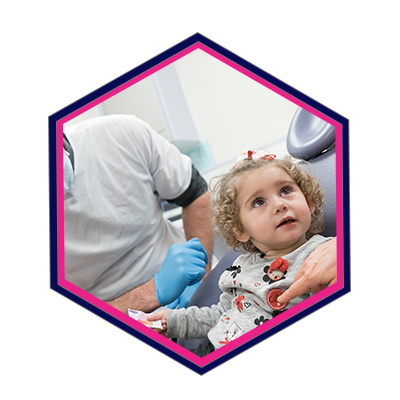 07, Pure Paediatrics SEO Agency