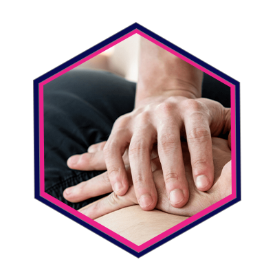 07, Pure Physiotherapy SEO Agency