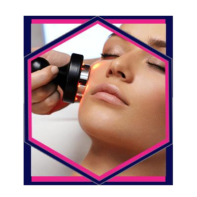 08, Pure Dermatology PPC Experts