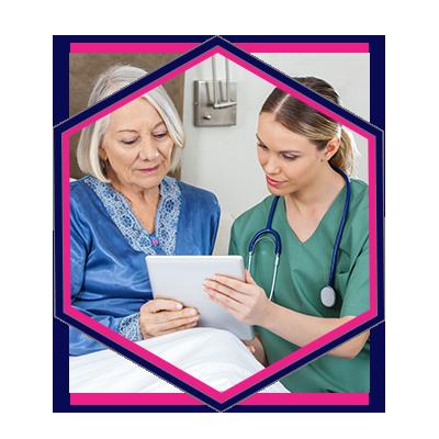 08, Pure Hospice SEO Experts