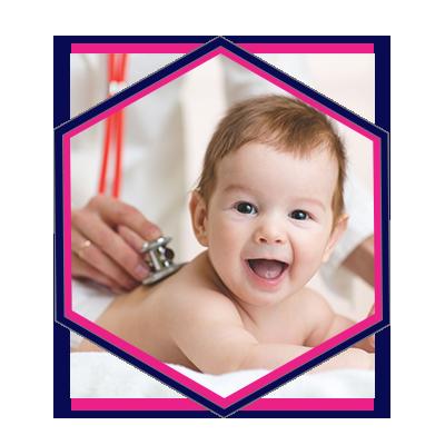 08, Pure Paediatrics SEO Experts