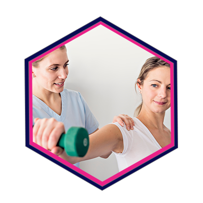 08, Pure Physiotherapy SEO Experts