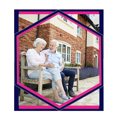 09, Pure Care Home Marketing Hx