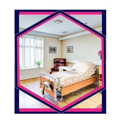 09, Pure Hospice SEO Services
