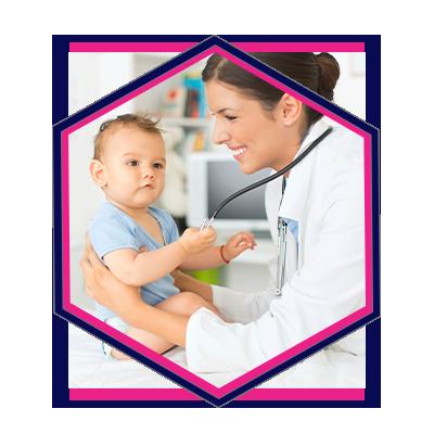 09, Pure Paediatrics SEO Company