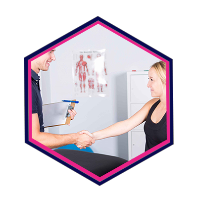 Pure Physiotherapy SEO Specialists